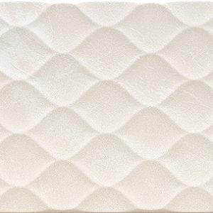 Kenai Ivory Drop плитка для стен