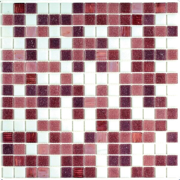 Lavander мозаика