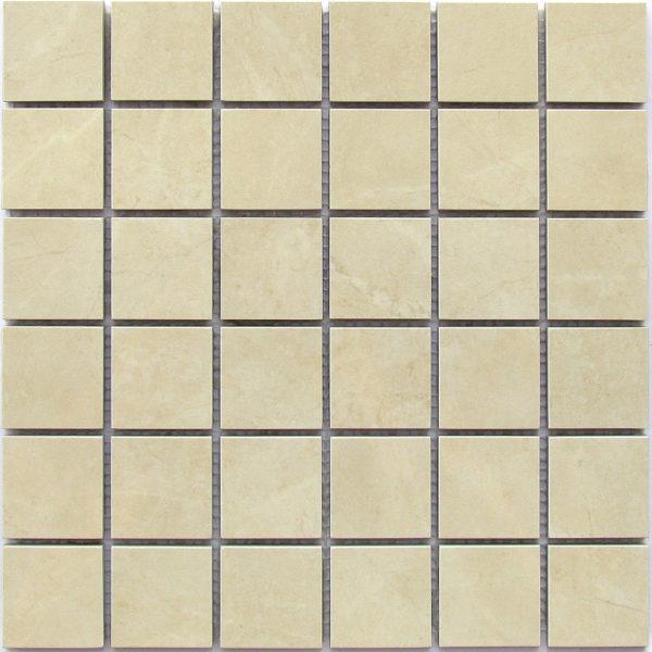 Levin Marfil мозаика