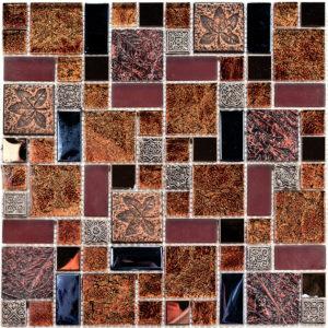 Liberty -2 мозаика
