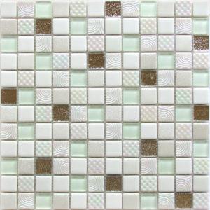 Lotto мозаика