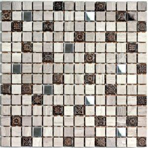Milan-2 мозаика