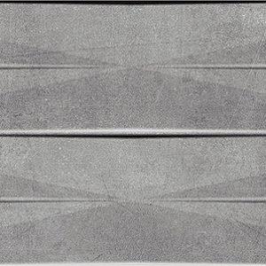 Nebraska Area Grafito 2 плитка для стен