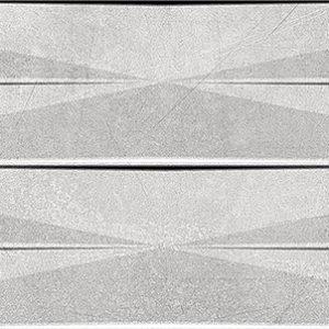 Nebraska Area Perla 2 плитка для стен