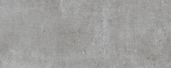 Nebraska Grafito плитка для стен