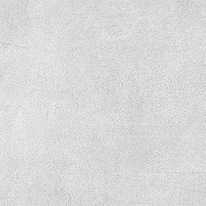 Nebraska Perla плитка для стен