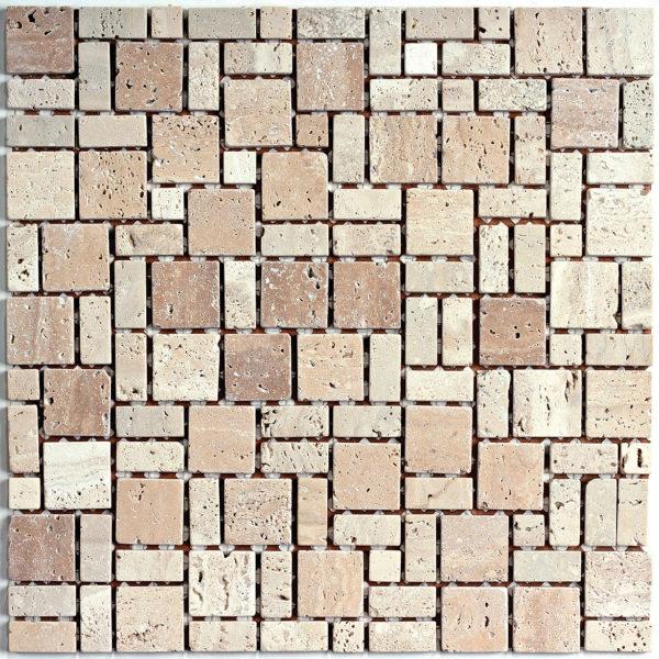 Palermo мозаика