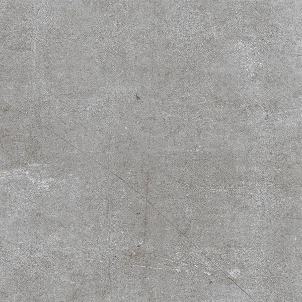 Pav.Nebraska Grafito плитка для пола
