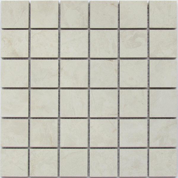 Perf Ivory мозаика