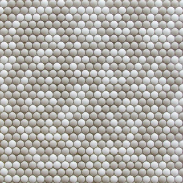 Pixel cream мозаика
