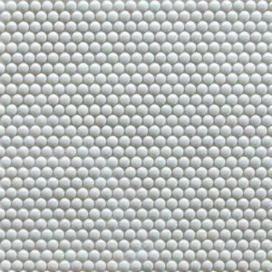 Pixel pearl мозаика