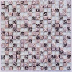 Plaza мозаика