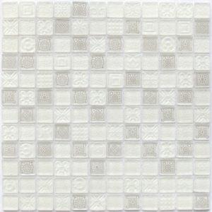 Prism мозаика