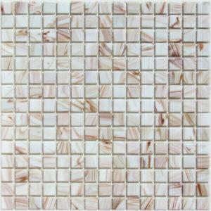 Queen мозаика