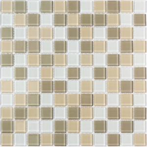 Raf coffee мозаика