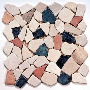 Rim II мозаика