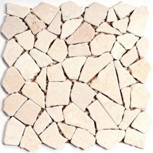 Rim III мозаика