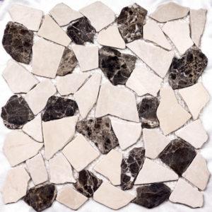 Rim IV мозаика