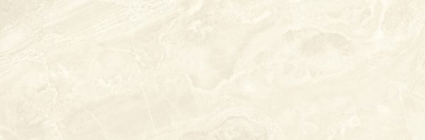 SANFORD IVORY 33,3х100