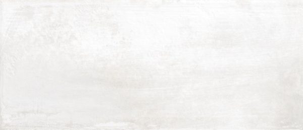 Smart Blanco 30*70 плитка