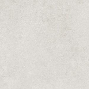 Sutton Perla 33.3*100 (