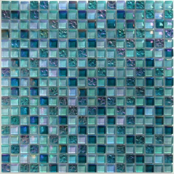 Sea Drops мозаика