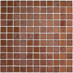 Shine Brown мозаика