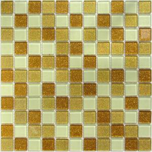 Shine Gold мозаика