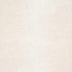 Silk Crema 2 плитка на пол