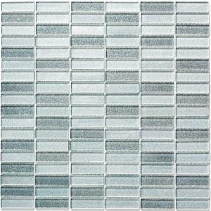 Silver Light мозаика