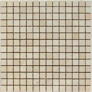 Sorento-20 мозаика