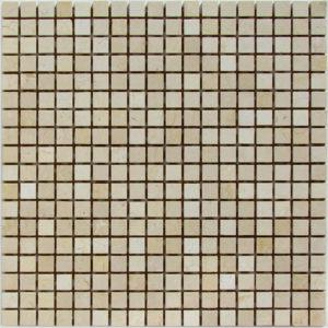 Sorento мозаика