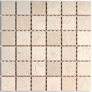 Sorento-48 мозаика