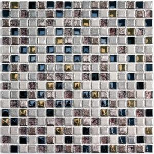 Space мозаика