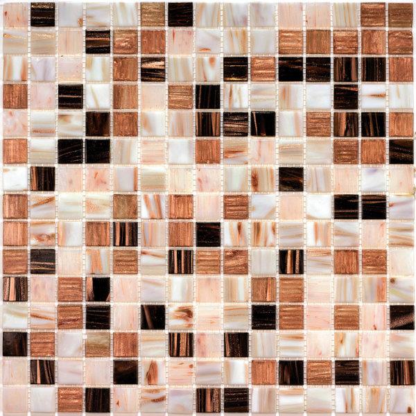 STEP-1 мозаика