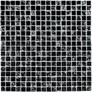 Strike Black мозаика