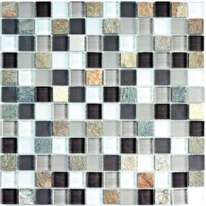 Style time-23 мозаика
