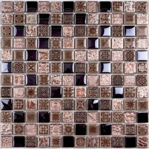 Sudan мозаика