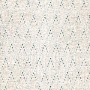 Tissue Crema плитка для стен