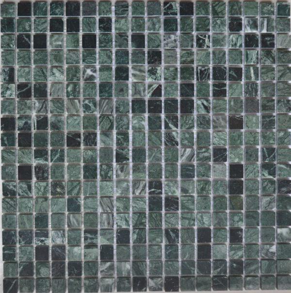 Tivoli мозаика