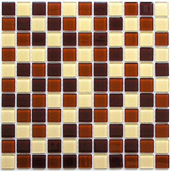 Toffee mix мозаика