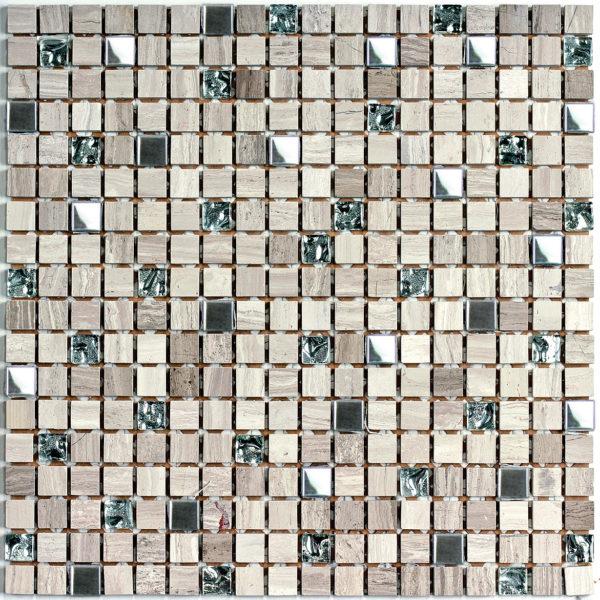Tokyo мозаика