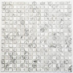 Toronto(POL) мозаика