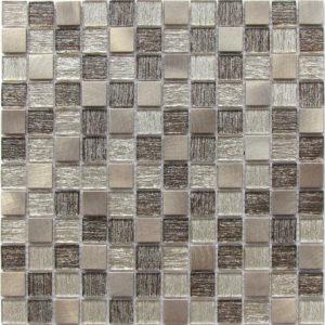 Trend Bronze мозаика