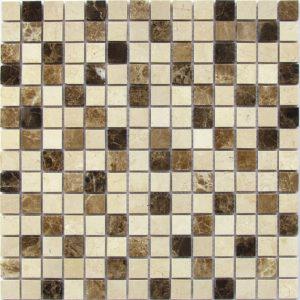 Turin-20 (Pol) мозаика
