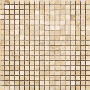Valencia-15 мозаика