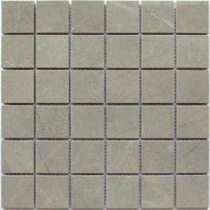 Velvet Grey мозаика