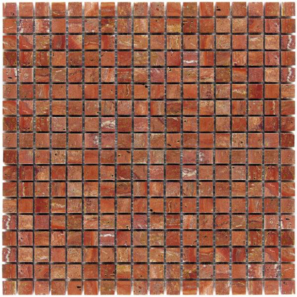Verona мозаика