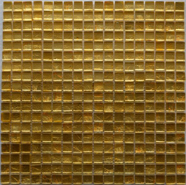 classik_gold мозаика