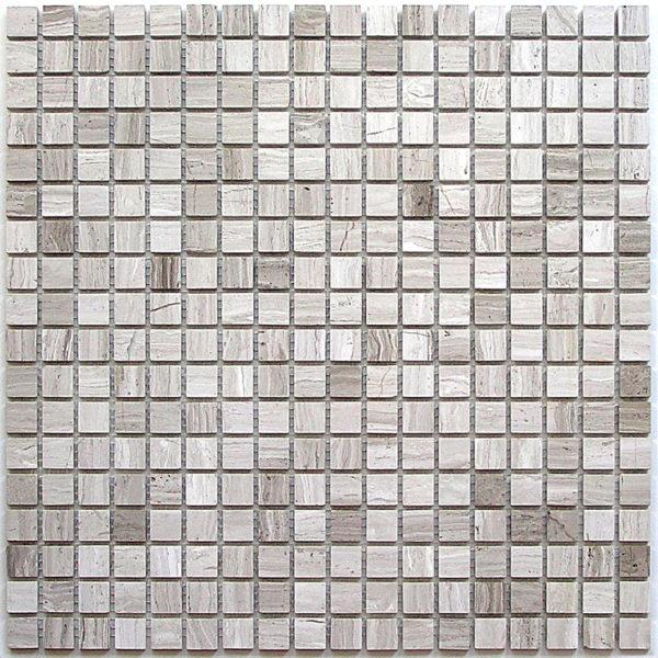 Dunes-15 slim (POL) мозаика